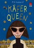 Käfer-Queen / Käferabenteuer Bd.2 (eBook, ePUB)