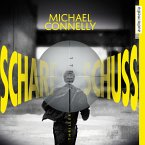 Scharfschuss / Harry Bosch Bd.19 (MP3-Download)