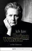 Ich bin Brian Wilson (eBook, ePUB)