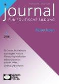 Besser leben (eBook, PDF)
