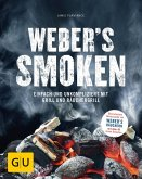 Weber's Smoken (eBook, ePUB)