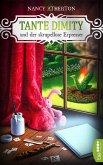 Tante Dimity und der skrupellose Erpresser / Tante Dimity Bd.8 (eBook, ePUB)