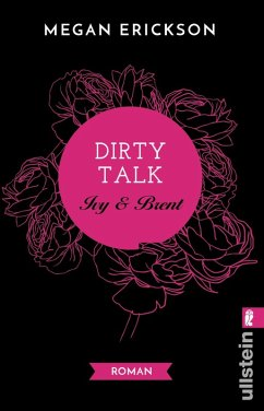 Dirty Talk. Ivy & Brent / Payton Bd.2 (eBook, e...