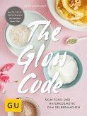 The Glow Code (eBook, ePUB)