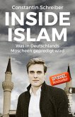 Inside Islam (eBook, ePUB)
