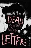 Dead Letters – Schwestern bis in den Tod (eBook, ePUB)