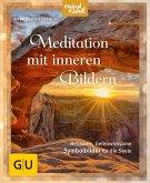 Meditation mit inneren Bildern (eBook, ePUB)