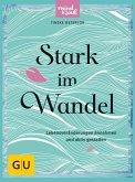 Stark im Wandel (eBook, ePUB)