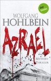 Azrael Bd.1 (eBook, ePUB)
