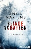 Blinde Schatten (eBook, ePUB)