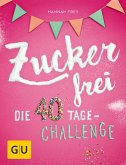 Zuckerfrei (eBook, ePUB)