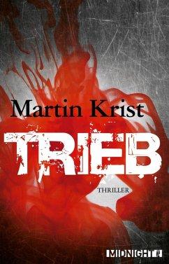 Trieb (eBook, ePUB)