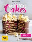 Crazy Speedy Cakes (eBook, ePUB)