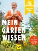 Der Selbstversorger: Mein Gartenwissen (eBook, ePUB)