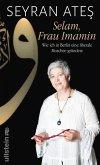 Selam, Frau Imamin (eBook, ePUB)
