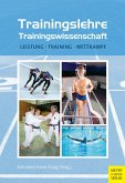 Trainingslehre - Trainingswissenschaft (eBook, PDF)