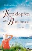 Herzklopfen am Bodensee (eBook, ePUB)