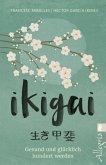 Ikigai (eBook, ePUB)