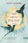 Der grüne Palast (eBook, ePUB)