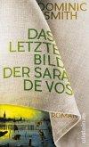 Das letzte Bild der Sara de Vos (eBook, ePUB)