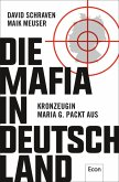 Die Mafia in Deutschland (eBook, ePUB)