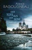 Der Tote aus der Seine / Pater Kern Bd.2 (eBook, ePUB)