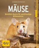 Mäuse (eBook, ePUB)