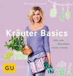 Kräuter Basics (eBook, ePUB)