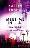 Meet me in L.A. (eBook, ePUB)