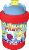 Halli Galli Party (Spiel)