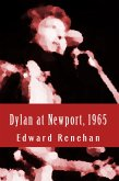 Dylan at Newport, 1965: Music, Myth, and Un-Meaning (eBook, ePUB)