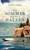 Die Sommer, die wir hatten (eBook, ePUB)