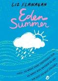 Eden Summer (eBook, ePUB)