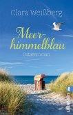 Meerhimmelblau (eBook, ePUB)