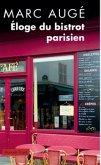 Éloge du bistro parisien