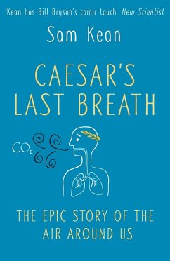 Caesars Last Breath