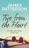 Two from the Heart (eBook, ePUB)