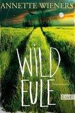 Wildeule / Gesine Cordes Bd.3