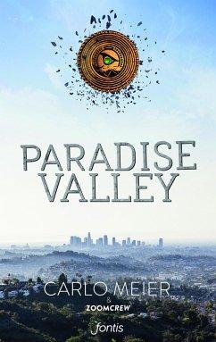 Paradise Valley 1 - Meier, Carlo; ZoomCrew