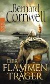 Der Flammenträger / Uthred Bd.10