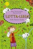 Volle Kanne Koala / Mein Lotta-Leben Bd.11