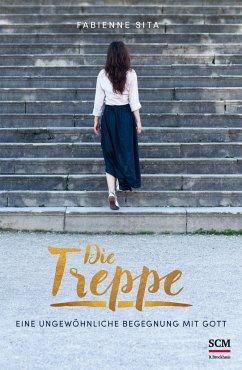 Die Treppe - Sita, Fabienne