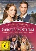 Gebete im Sturm, 1 DVD