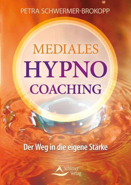 Mediales HypnoCoaching - Schwermer-Brokopp, Petra