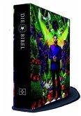Lutherbibel revidiert 2017 - Edition