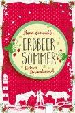 Unterm Sternenhimmel / Erdbeersommer Bd.2