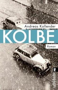Kolbe - Kollender, Andreas