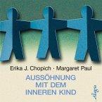 Aussöhnung mit dem inneren Kind, 7 Audio-CDs