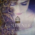 Goldener Käfig / Die Farben des Blutes Bd.3 (2 MP3-CDs)