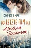 Der letzte Film des Abraham Tenenbaum